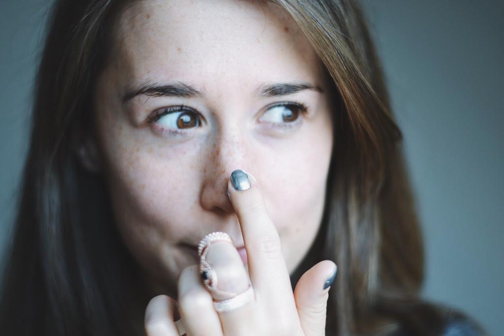 Produkttest – Gesichtspflege von Clarins