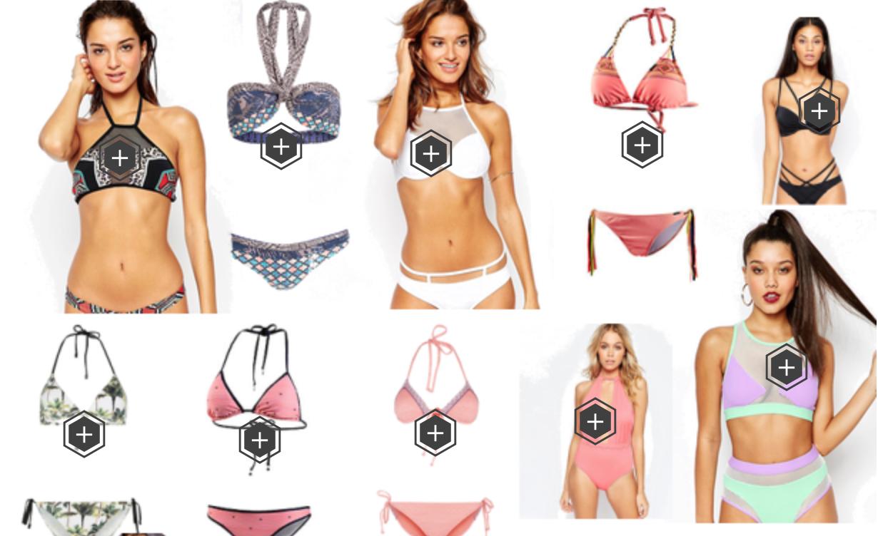 allthatchoices bx laura sales onlineschnäppchen summer sale bikinis badeanzüge monokini
