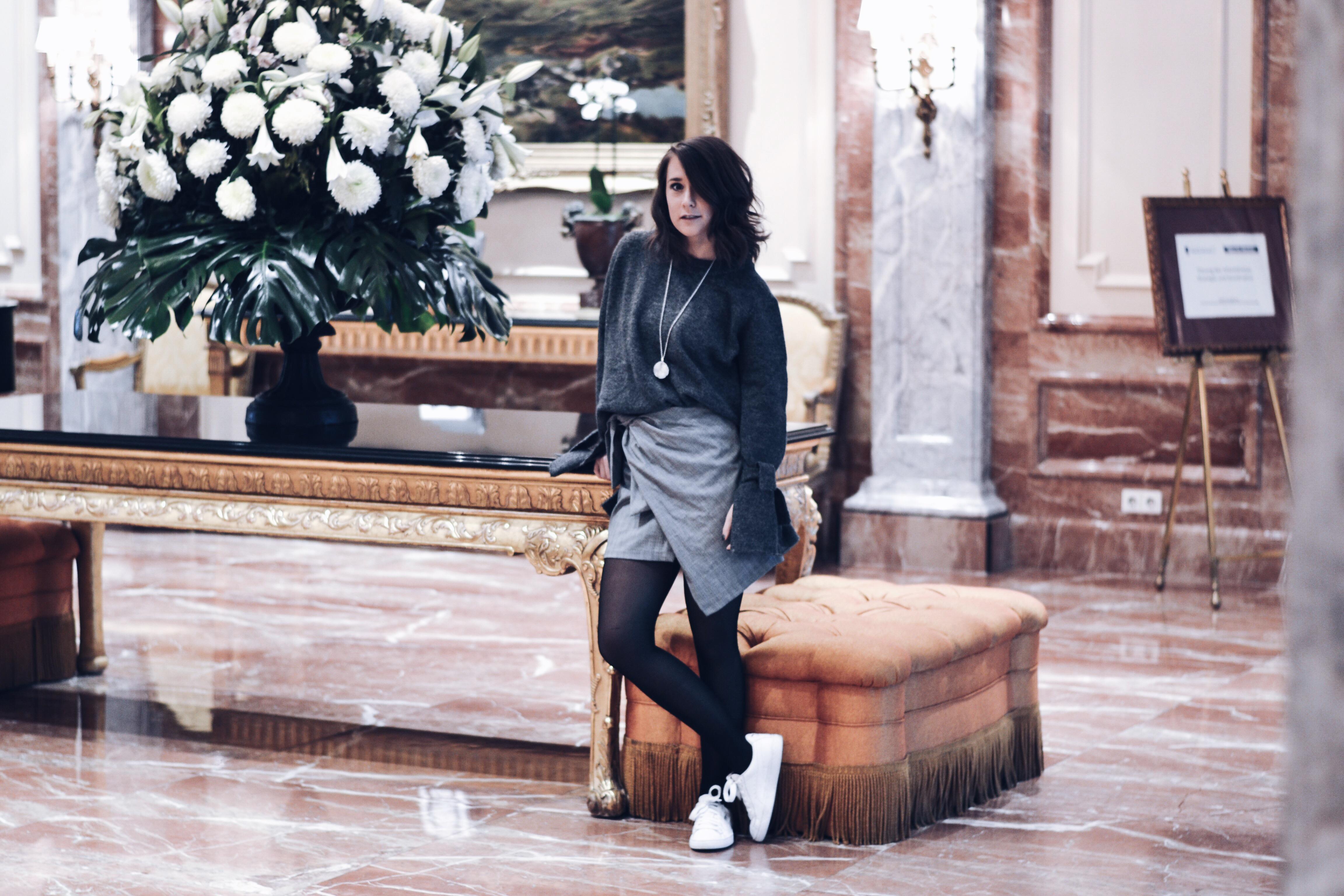 allthatchoices by laura fashionblog mainz hotelbericht regent berlin hotel hoteltest erfahrungen Luxushotel 1.JPG
