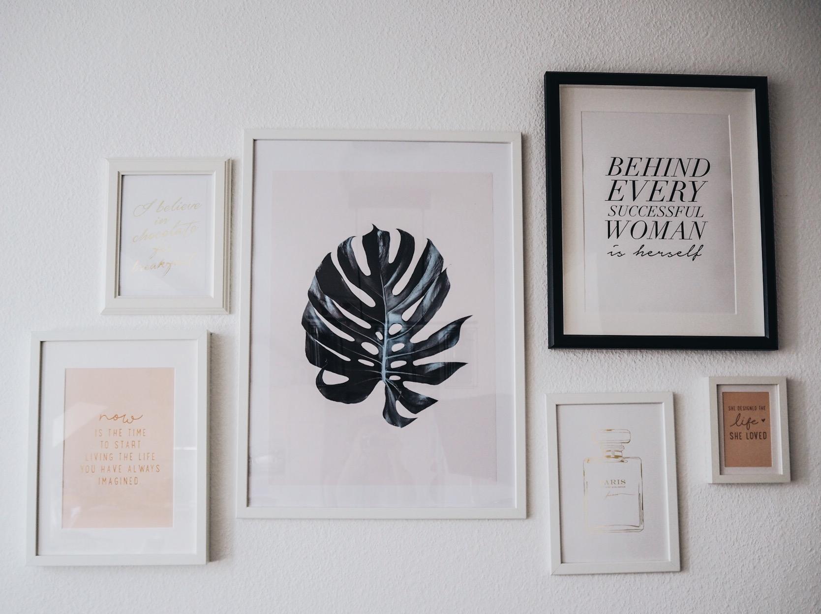 allthatchoices by laura fashionblog mainz interior inspo einrichtung inspiration diy lampe bilderwand sitzfeldt