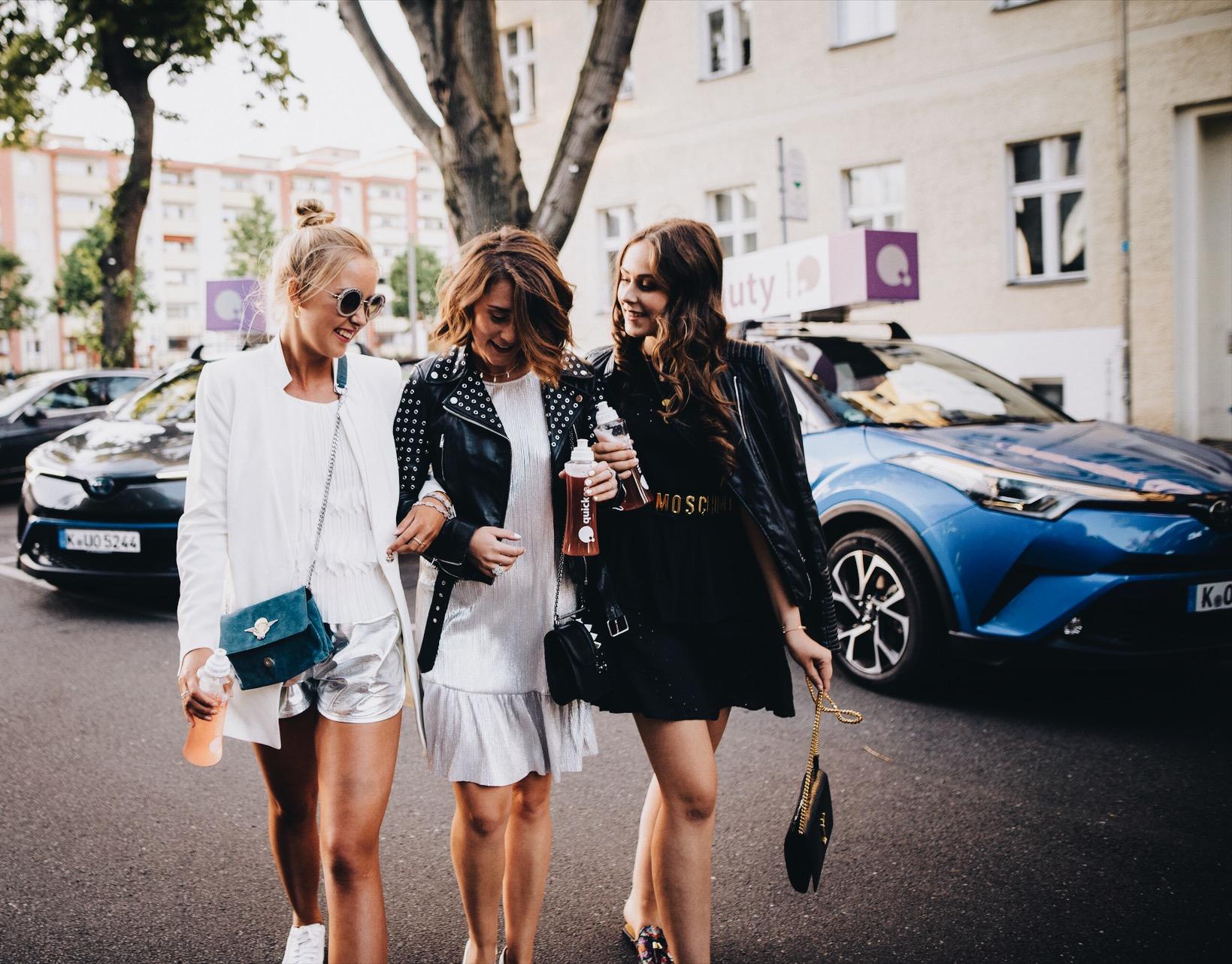 allthatchoices by laura fashionblog mainz frankfurt fashion week berlin quickcap reichert plus toyota chr fewo direkt