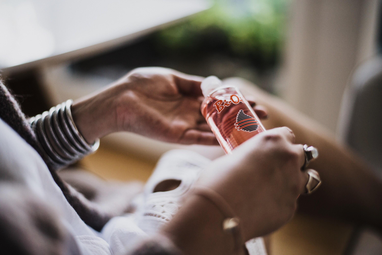 allthatchoices by laura fashionblog mainz frankfurt bi-oil dehnungsstreifen narben hautöl