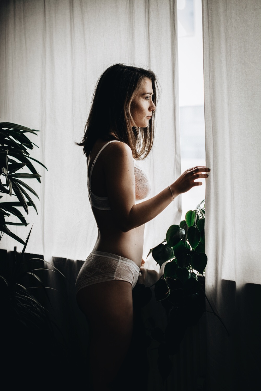 allthatchoices by laura fashionblog mainz modeblogger frankfurt mannheim mey unterwäsche lingerie spitze