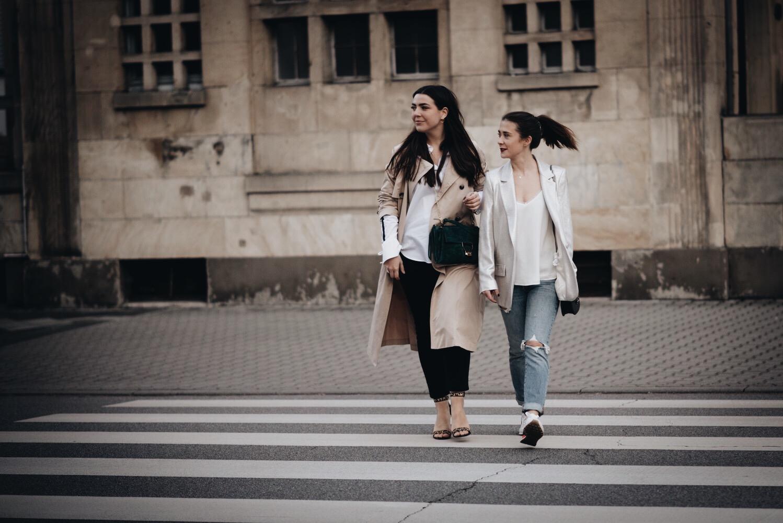 allthatchoices by laura fashionblogger mainz modeblog frankfurt mannheim freundschaft ruth garthe wer wird millionär wwm