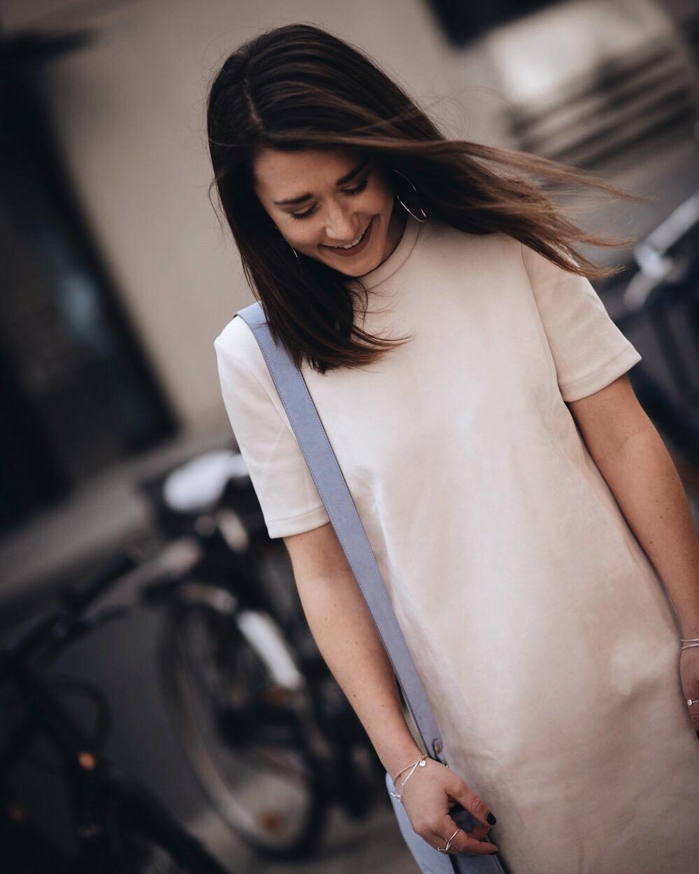 allthatchoices by Laura brodda fashionblog mainz modeblog mannheim ich mag dich beziehungen singleleben