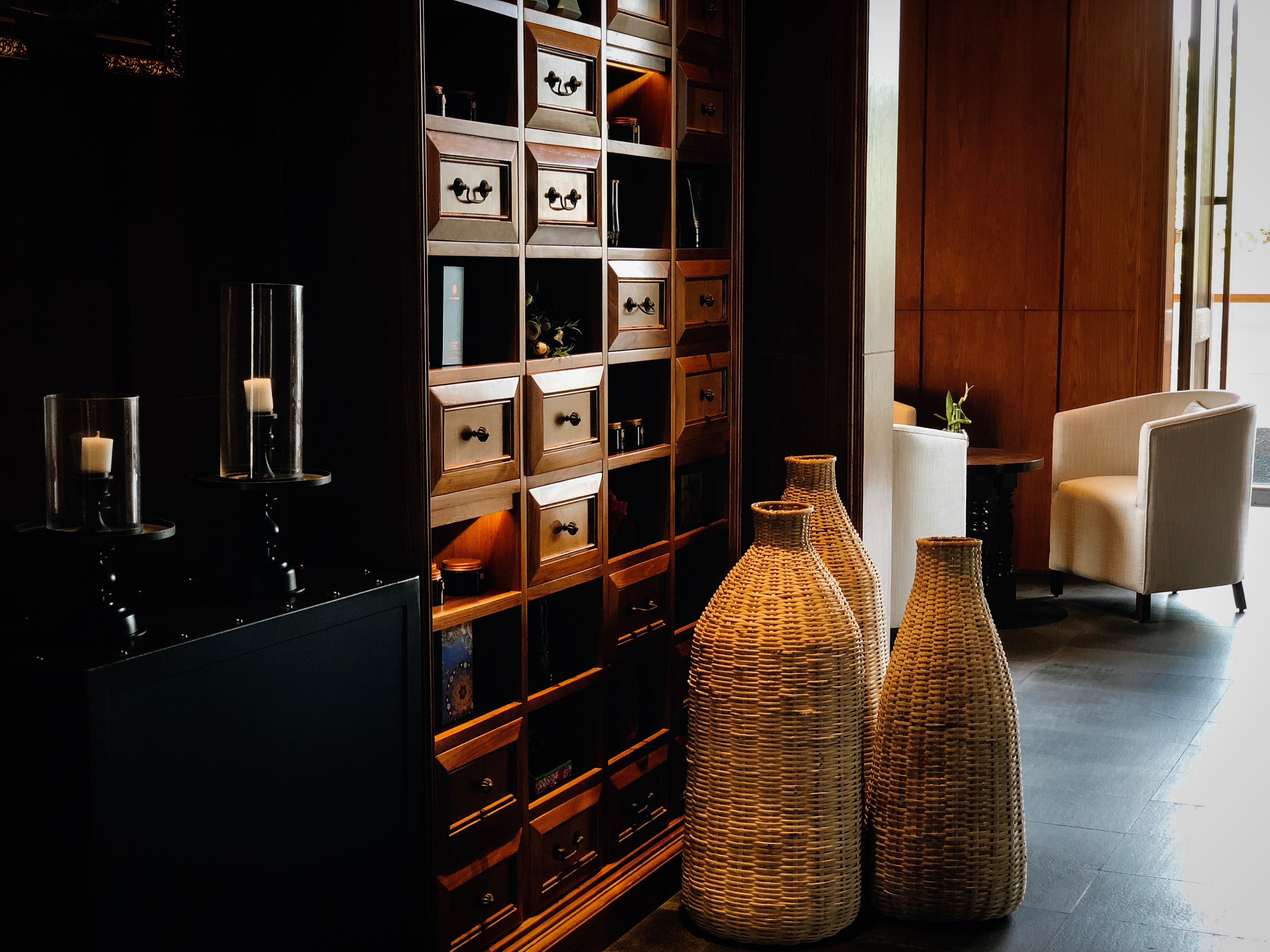 allthatchoices by laura brodda blogger mainz blog frankfurt indigo hotel ihg bali seminyak hotelreview